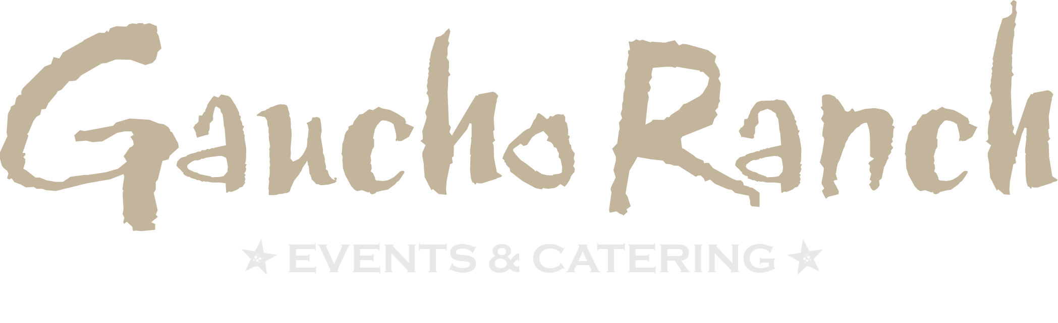 Gaucho Ranch Catering